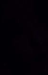 After the storm!- Fadie cover