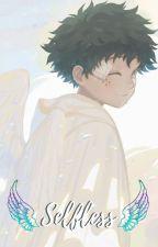 Selfless by Tsuyaki