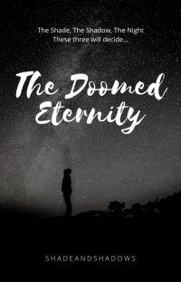 The Doomed Eternity cover