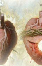 Mensajes del Santo Cristo y de Su Madre la Virgen de Guadalupe Santísima by YolandaRoldanP