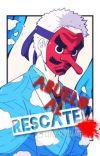 Abuelo al Rescate (All x Tanjiro🔞) cover