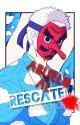 Abuelo al Rescate (All x Tanjiro🔞) by lividdragneel