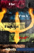 "The Darkest Minds - ""I'm a red,"" by Zyanaaaaaa"