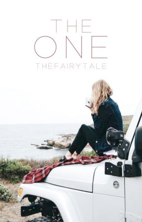 The One by TheFairytale