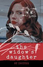 The Widow's Daughter by Inkiyee