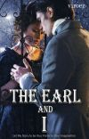 The Earl and I [SnackStory/OnGoing] cover