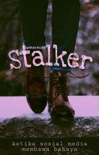 STALKER by Dinazulfia1503