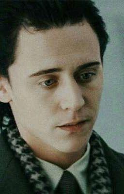 Đọc truyện Bốn mùa mong nhớ-Loki
