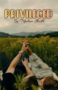 Privileged cover
