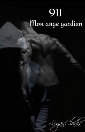 911 : Mon ange gardien [BXB]. by LoganClarks