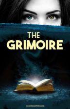 The Grimoire ni maantonnettesuson