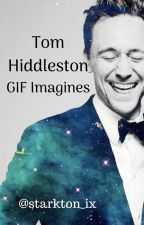 TOM HIDDLESTON GIF IMAGINES by starkton_ix