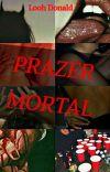 PRAZER MORTAL °Riverdale cover