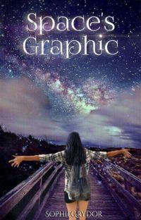 Space's Graphic [Fermé] cover