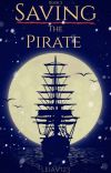 Saving The Pirate (Book Two) cover