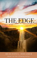 The Edge (Book 5 of The Claiming Series) by Beautiful_Dreamer