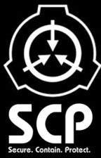 Where Demons Fear to Tread (Various SCP x reader) by MightyMox