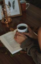 Desafio 15 dias de escrita by MylenaAladim2