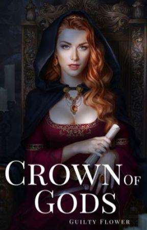 Flint's Legacy (On Hiatus until further notice) by GuiltyFlower