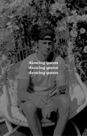 DANCING QUEEN . . . misc by hvneydukes
