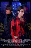 ¡FBI Agent¡! (Kth+Jjk) cover