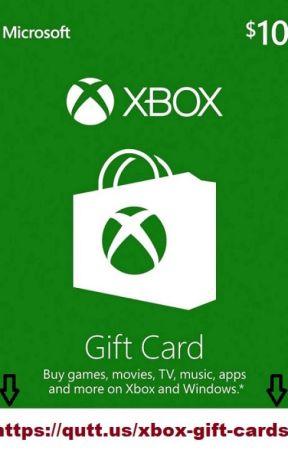 Verification no xbox codes live human Xbox Live