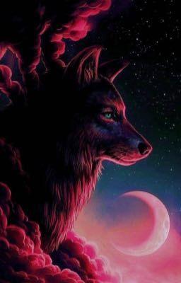 (Tuyển) Ma sói
