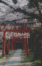 lunaris | akaashi keiji by liyueharbor