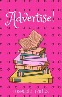 Advertise! cover
