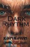 Dark Rhythm cover