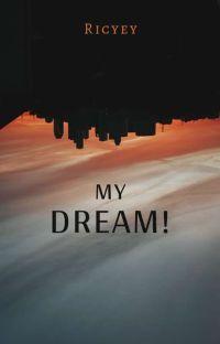 My Dream! cover