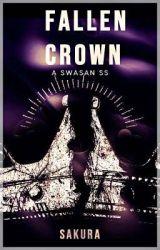 FALLEN CROWN - swasan ss by Charmash