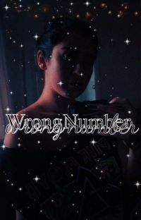 Wrong number Lauren/you cover