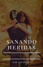 Sanando heridas by nnc679