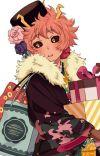 ♡~Mission Love~♡ (Saison 1: Kamijirou, Oijitoru, Todomomo) cover