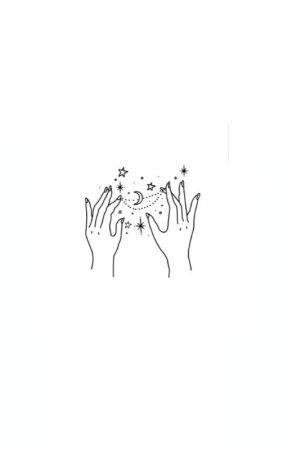 𝐬𝐭𝐚𝐫𝐝𝐮𝐬𝐭 [personal] by saccharinskies