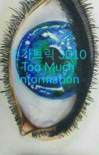 [전자트릭 3010 TMI] by LGWENDY