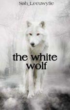 A loba branca, de Sah_Leeuwyfie
