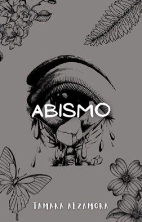 Abismo © by LittleAramat