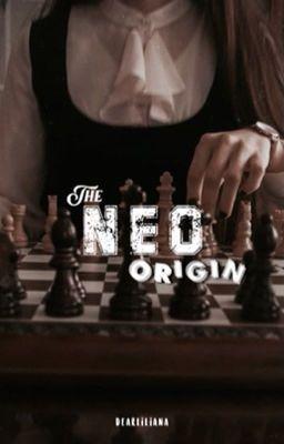 the 'neo origin' °ⁿᶜᵗ