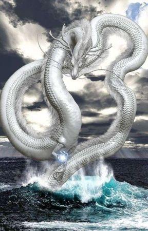 The Male Empress Of The White Dragon(ချစ်သောအရှင်Season 2) by WuttLwar