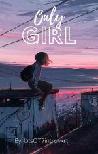 Only Girl by ryukgod