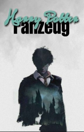 Harry Potter Fanzeug Rise Your Wand Wattpad