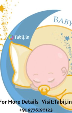 How to know when i will get pregnant astrology