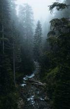 Eadwulf by AnnParks8155