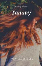 Tammy by CeceFillby