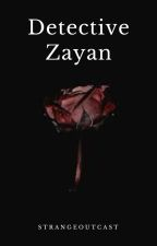 Chasing His Rose by Outcastwrites