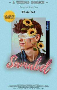 SAMABEL - SMA✔✔ cover