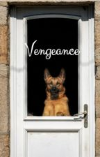 Vengeance by Nemesia-bordenave