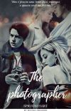 The Photographer (SPROUSEHART) cover